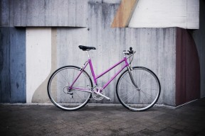 BC-purple-3