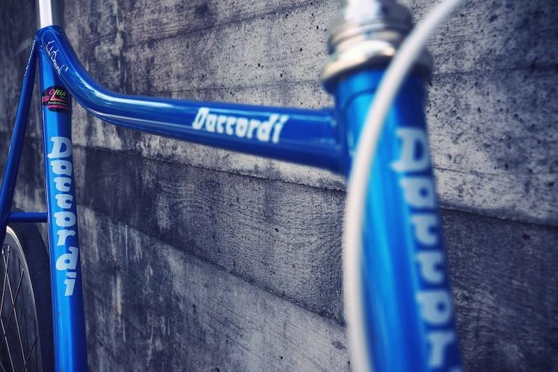 Daccordi04